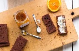 merendina cioccolato fattoria culturali